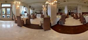 galaxy-restaurant (1024x469)